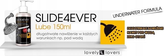slide4ever lovely lovers działanie
