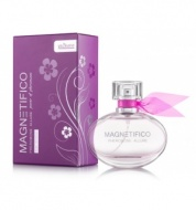 MAGNETIFICO Pheromone ALLURE 50ml for woman