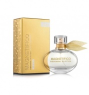 MAGNETIFICO Pheromone SELECTION 50ml for woman