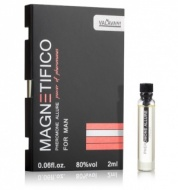 MAGNETIFICO Pheromone ALLURE 2ml for man