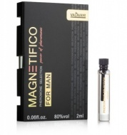 MAGNETIFICO Pheromone SELECTION 2ml for man